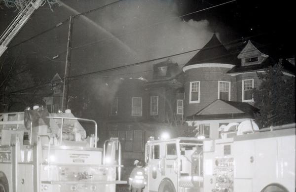 Paterson 1-  -86