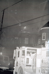 Paterson 1-  -86 - N-4001