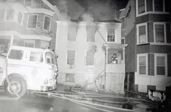 Paterson 9-  -86