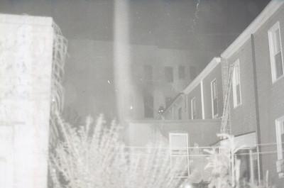 Union City   -  -86 - N-2001