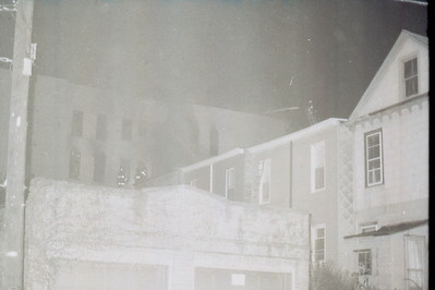 Union City   -  -86 - N-1001