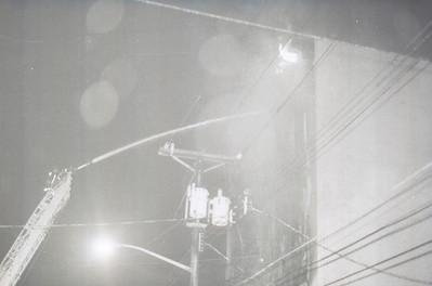 Union City   -  -86 - N-14001