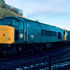 45076 + 20168 + 20134 + 45006 on Buxton Depot 01/01/86