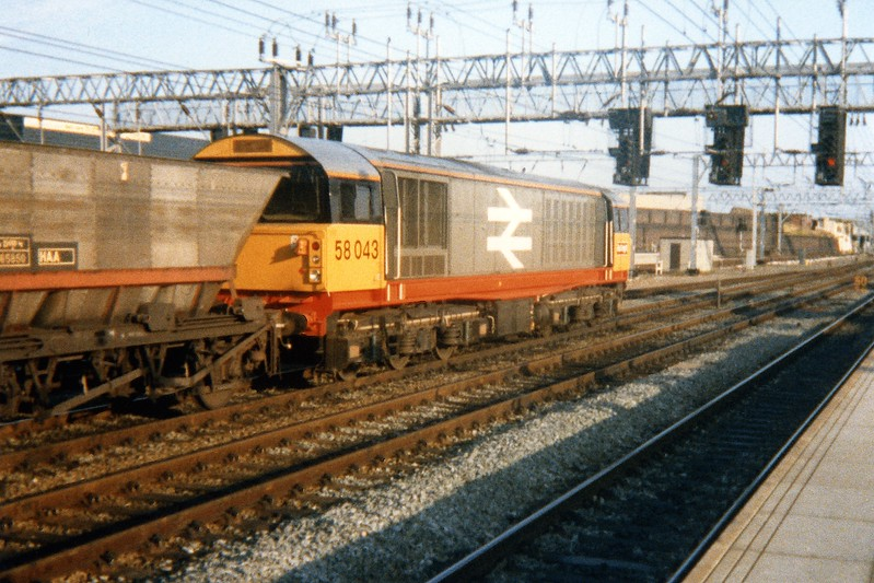 58043 CRE 20/08/86