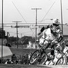 1986 ABA Nationals : 3 galleries with 958 photos