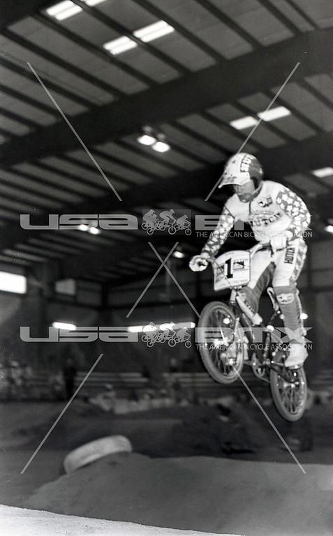 1986-Dixieland Natls-Raleigh NC