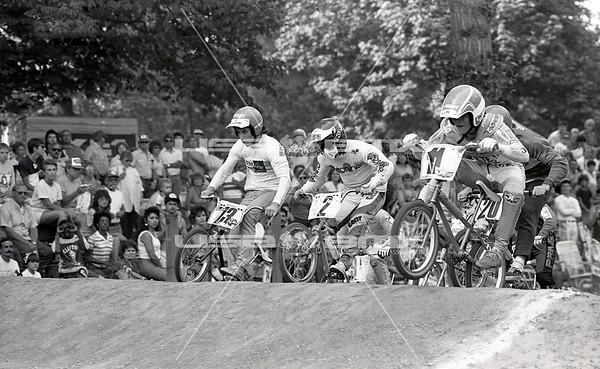 1986-Great North West-Seattle WA