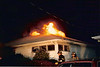 1987-2005 Structure Fires : 8 galleries with 231 photos