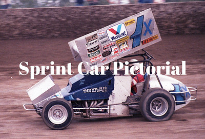 Eldora 08-08-87 WoO Nationals