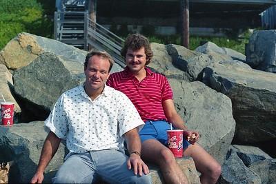 1987 - Greg