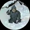Winter 1987