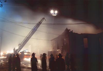 Lodi 11-13-87 - 2001