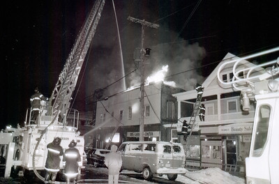 Paterson 2-  -87 - N-4001