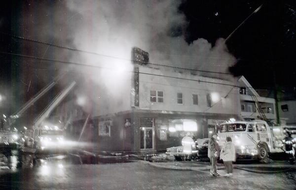 Paterson 2-  -87