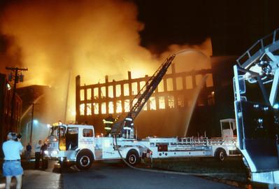 Paterson 8-1-87 - S-2001