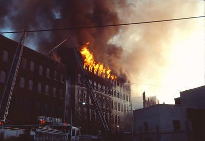 Paterson 8-1-87 - 2001