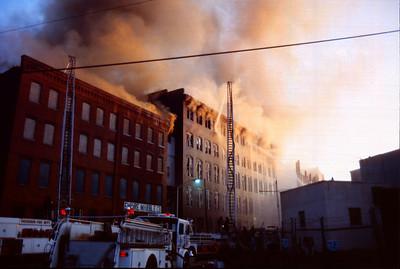 Paterson 8-1-87 - S-20001