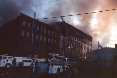 Paterson 8-1-87 - S-16001