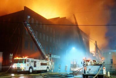 Paterson 8-1-87 - S-9001