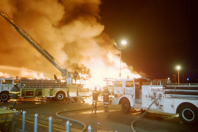 Paterson 9-18-87 - S-2001