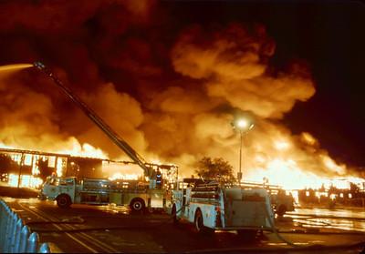 Paterson 9-18-87 - 2001