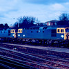 33116 + 33102 at Bournemouth 28/03/87