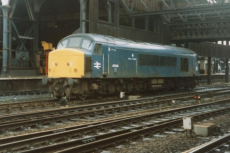 45046 MCV 26/08/87