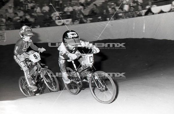 1987-ABA Grandnationals