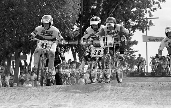 1987-Great Salt Lake Natls-SLC UT