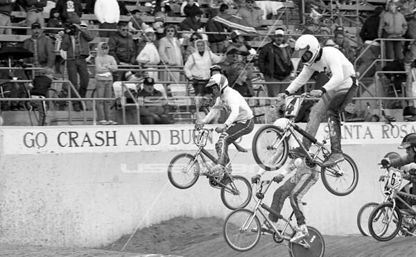 1987-U.S. Natls-Bakersfield CA