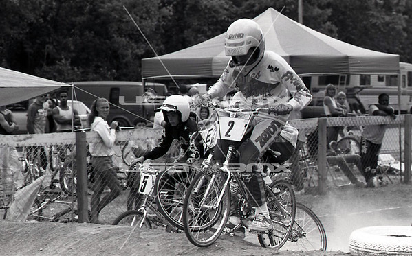 1987-MidWest Nationals-Wisconsin/Rockford IL