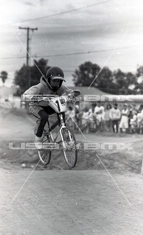 1987-Winter Nationals-Scottsdale AZ