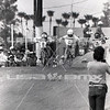 1987 ABA Nationals : 2 galleries with 862 photos