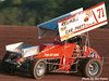 Williams, Dave ionia88s