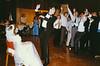 1988 Jennie & Mikes wedding_0050
