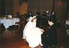 1988 Jennie & Mikes wedding_0049