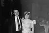 1988 Jennie & Mikes wedding_0051