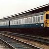 11 June 1988, Salisbury