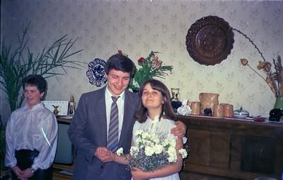 1988-07-01