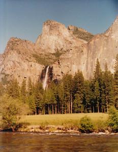 1988 California_0004 a