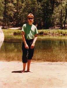 1988 California_0004 c