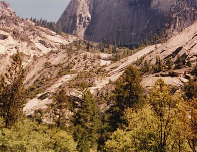 1988 California_0003 c