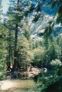 1988 California_0007 a