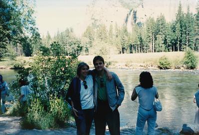 1988 California_0006 d