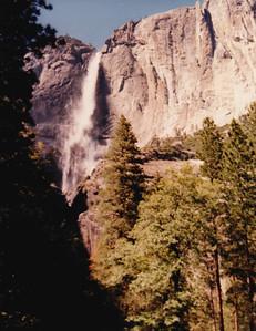 1988 California_0004 b