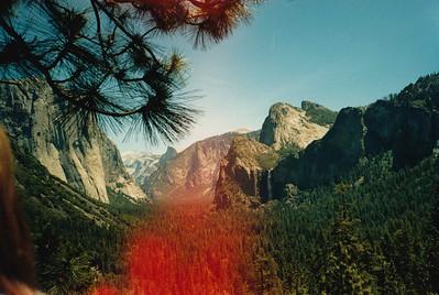 1988 California_0005 d