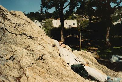 1988 California_0001 d