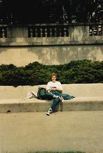 1988 California_0001 c