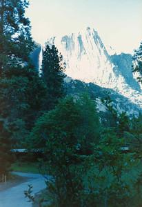 1988 California_0006 c