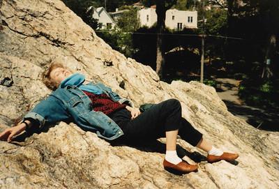 1988 California_0002 b
